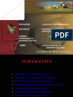 Diapositivas Evolucion de La Administracin 1208364429448519 9 130723155812 Phpapp02