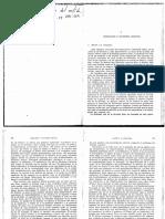 deleuze_simulacro.pdf
