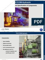 course-polycom-hydraulic-functionality-specification-components.pdf