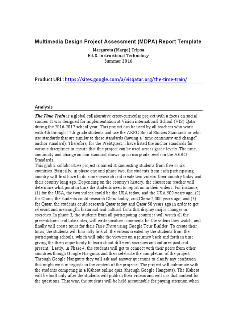 International communication continuity and change pdf