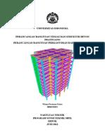 Wisnu Pratama Putra - 0806329691 - Tugas Perancangan.pdf