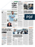 La Gazzetta dello Sport 17-02-2017 - Calcio Lega Pro