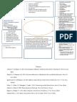 167452402-Concept-Map-COPD.docx