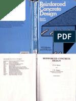 w-141221175032-conversion-gate01.pdf