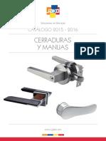 CERRADURAS.pdf