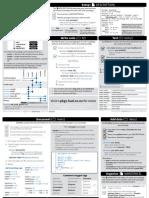 devtools-cheatsheet.pdf