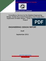 Engineering Report .pdf