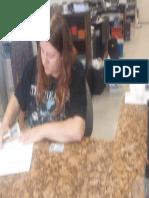 SD Notary 2.pdf