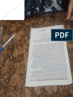 SD Notary.pdf