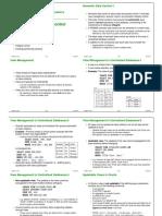 Sl03 Semantic Data