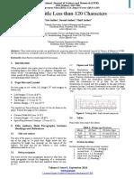 IJSR_PaperFormat