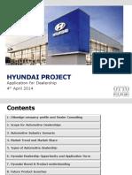 080414_Hyundai-Project.pdf