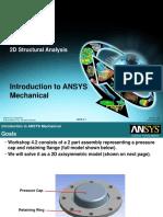 Mech-Intro 13.0 WS05.2 2DStr