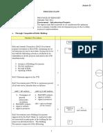 5c1 Process Flow Procurement Infrastructure Annex D
