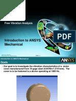 Mech-Intro 13.0 WS06.1 FreeVib