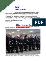 Placido Salazar - The Cry of Christ.pdf