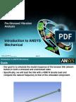 Mech-Intro 13.0 WS06.2 PreStrVib