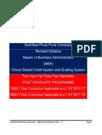 MBA-New-Syllabus-6-5-2016 -17