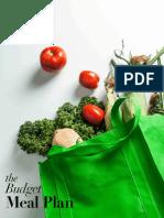 Budget-Meal-Plan-2.pdf