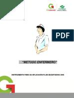 Metodo Nuevo Nanda Nic Noc Nuevo