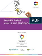 guia-tendencias-v7 MinTIC.pdf