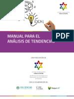 guia-tendencias-v7 MinTIC.pdf