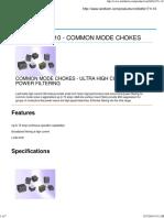 CM3440Z171R-10 _ LairdTech - Copy