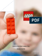 strategicmanagement_lego_10dec12.pdf
