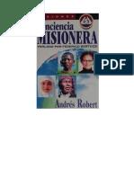 Andres Robert Conciencia Misionera.pdf