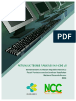 Petunjuk_Teknis_Aplikasi_INA-CBG_versi_5.pdf