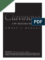 cvp305_en1.pdf