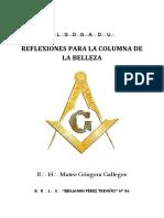 Reflexiones para la Columna.pdf