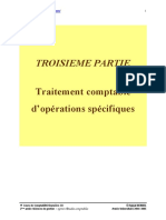 c.approf.pdf