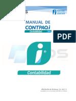 Manual de Contabilidad Electronica Version 7 7