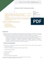 Coaching I.pdf