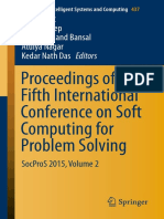 Proceedings+of+Fifth+International+Confe
