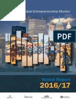 gem-2016-2017-global-report-web-version-1486181226