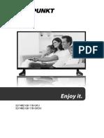 User-Guide-Blaupunkt-32-148Z-GB-11B-GKU-GKDU-UK-BLA-MAN-0297-vers2Print-web.pdf