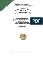 HACI_Teil2.pdf