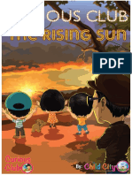 CC-The-rising-sun-ebook.pdf