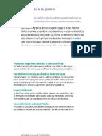 Presentación1 PINTURA