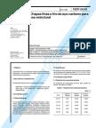 NBR 6649 - Chapas finas a frio de aço-carbono para uso estr.pdf