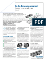 642-123-p15.pdf