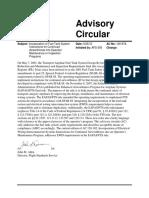 CDCL Fuel Tank.pdf