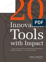 20-innovation-tools.pdf