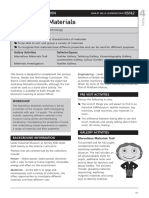 textile materials sheet.pdf