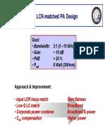 4x2mm Power Amp1