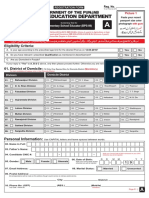 (Form A) - ESE.pdf