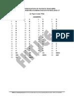 NATIONAL STANDARD EXAMINATION IN PHYSICS 2016-17SOL.pdf