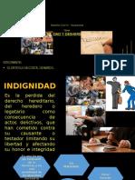 DERECHO DE SUCESIONES - .pptx